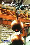 Okładka czasopisma nr 562