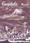 Okładka czasopisma nr 567