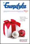 Okładka czasopisma nr 726
