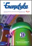 Okładka czasopisma nr 742
