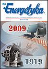 Okładka czasopisma nr 662
