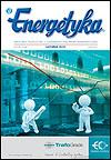 Okładka czasopisma nr 677