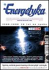 Okładka czasopisma nr 650/651