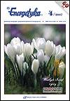 Okładka czasopisma nr 634