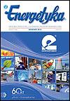 Okładka czasopisma nr 675