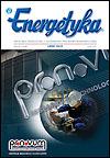 Okładka czasopisma nr 673