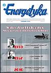 Okładka czasopisma nr 672
