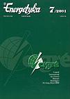 Okładka czasopisma nr 565