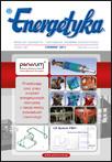 Okładka czasopisma nr 683