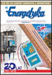 Okładka czasopisma nr 698