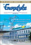Okładka czasopisma nr 699