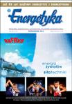 Okładka czasopisma nr 700
