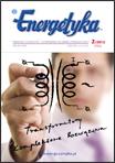 Okładka czasopisma nr 704