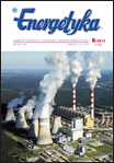 Okładka czasopisma nr 710