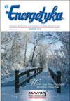 Okładka czasopisma nr 678