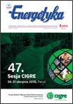 Okładka czasopisma nr 777