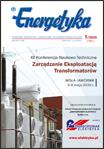 Okładka czasopisma nr 787