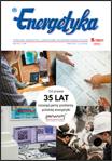 Okładka czasopisma nr 806
