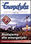 Okładka czasopisma nr 648