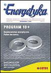 Okładka czasopisma nr 652