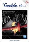Okładka czasopisma nr 640