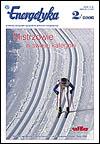 Okładka czasopisma nr 620